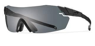 Smith Smith Pivlock Arena Sunglasses