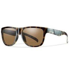 Smith Lowdown Slim Sunglasses
