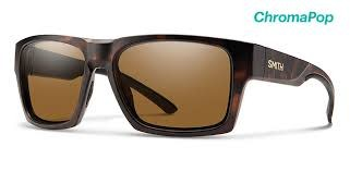 Smith Smith Oultier Sunglasses