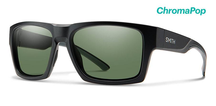 Smith Smith Outlier XL 2 Sunglasses