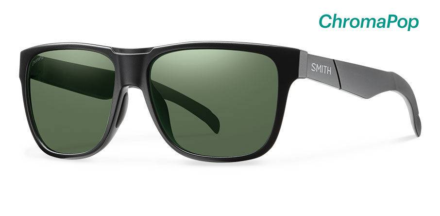 Smith Smith Lowdown Sunglasses