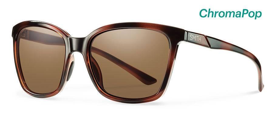 Smith Smith Colette Sunglasses