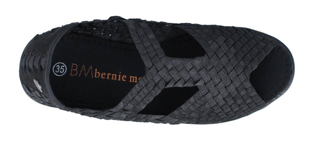 Bernie Mev Bernie Mev Eve sp18