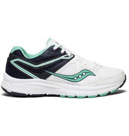 Saucony Womens Cohesion 11