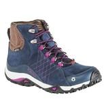Oboz Oboz Sapphire Mid Waterproof Hiker