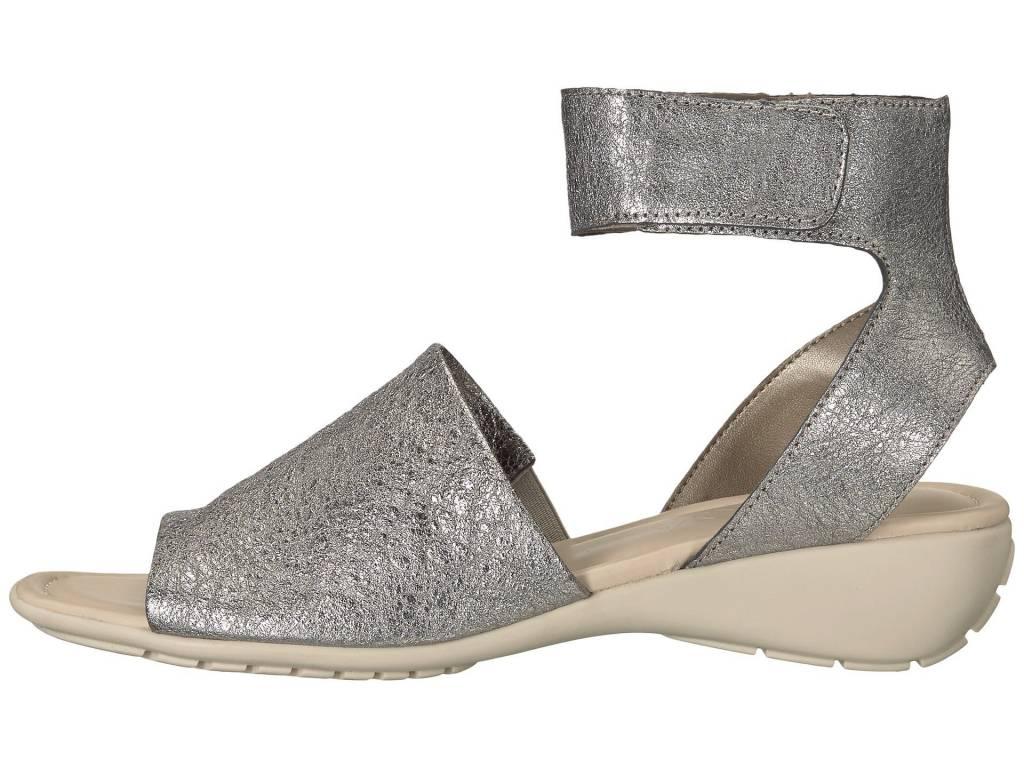 The Flexx The Flexx BeGlad Sandal