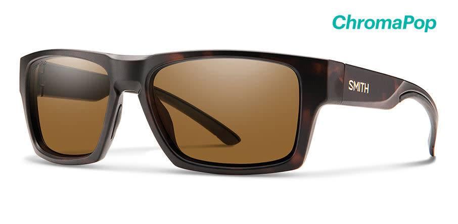 Smith Smith Outlier 2 Sunglasses
