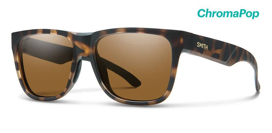 Smith Smith Lowdown 2 Sunglasses