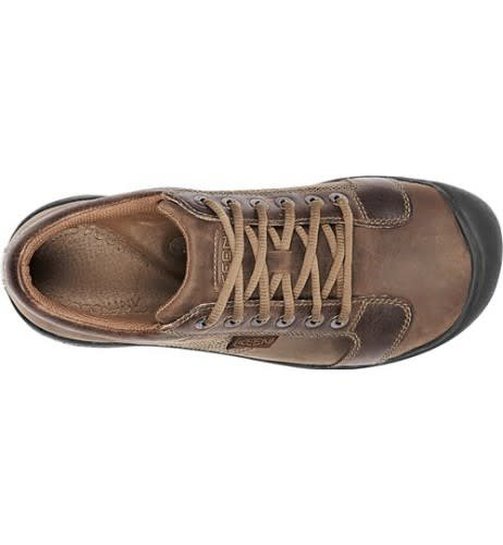 Keen Keen Men's Austin Brown