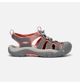 Keen Newport Hydro Magnet/Coral