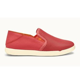 Olukai Girls Pehuea Maka Spiced Coral