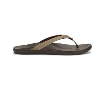 Olukai Womens HO'OPIO  Flip Flop