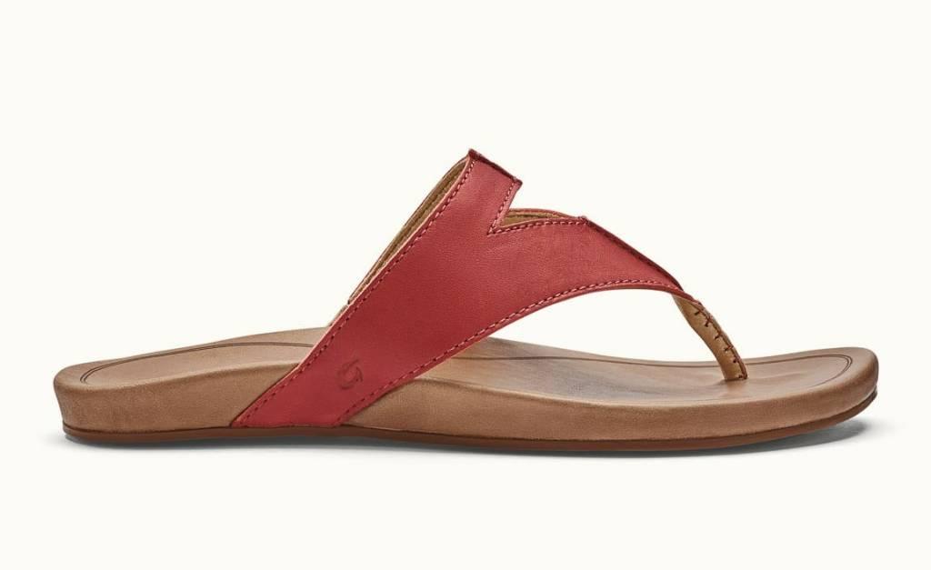 OluKai Olukai Women's LALA Sandal