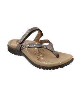 Taos Day Tripper Sandal