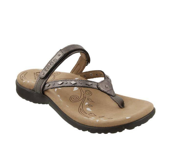 Taos Footwear Taos Day Tripper Sandal