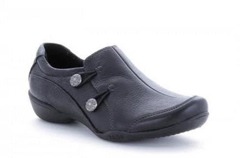 Taos Footwear Taos Encore Black