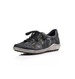 Remonte Jura R1402-02 Black