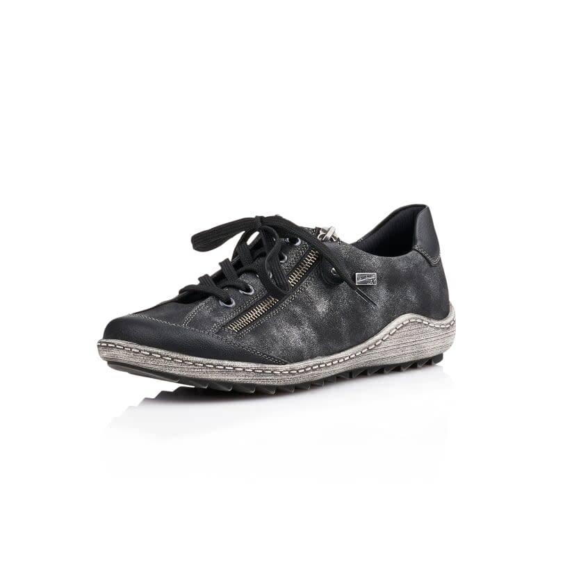 Rieker Remonte Jura R1402-02 Black