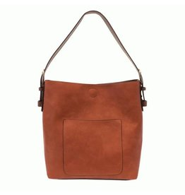 Joy Susan Molly Classic Hobo Russet