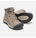 Keen Keen Women's Kaci Winter WP Mid Boot Brindle/Inca Gold