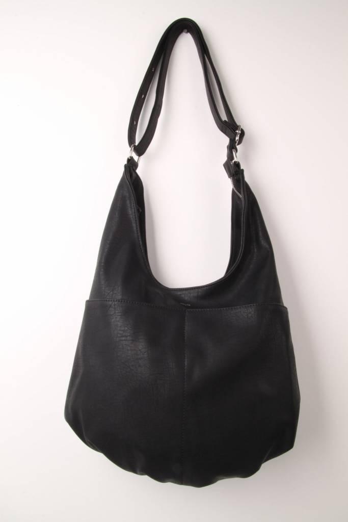 Colab Colab Hobo Bag