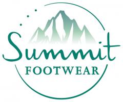 Summit Footwear