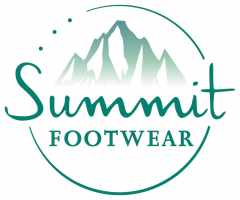 Summit Footwear