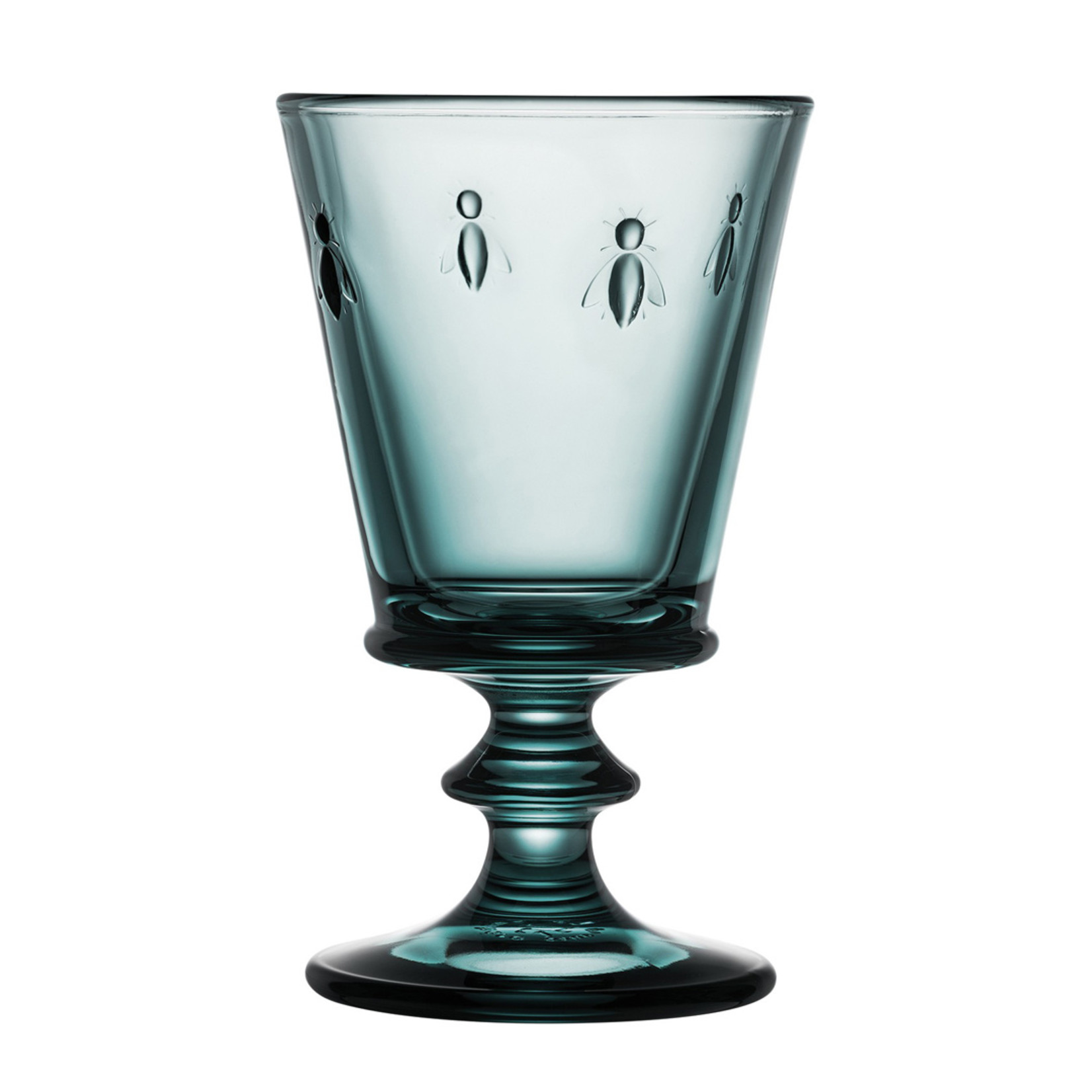 La Rochere Bee Wine Glass