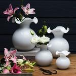 Vietri Hibiscus Vase