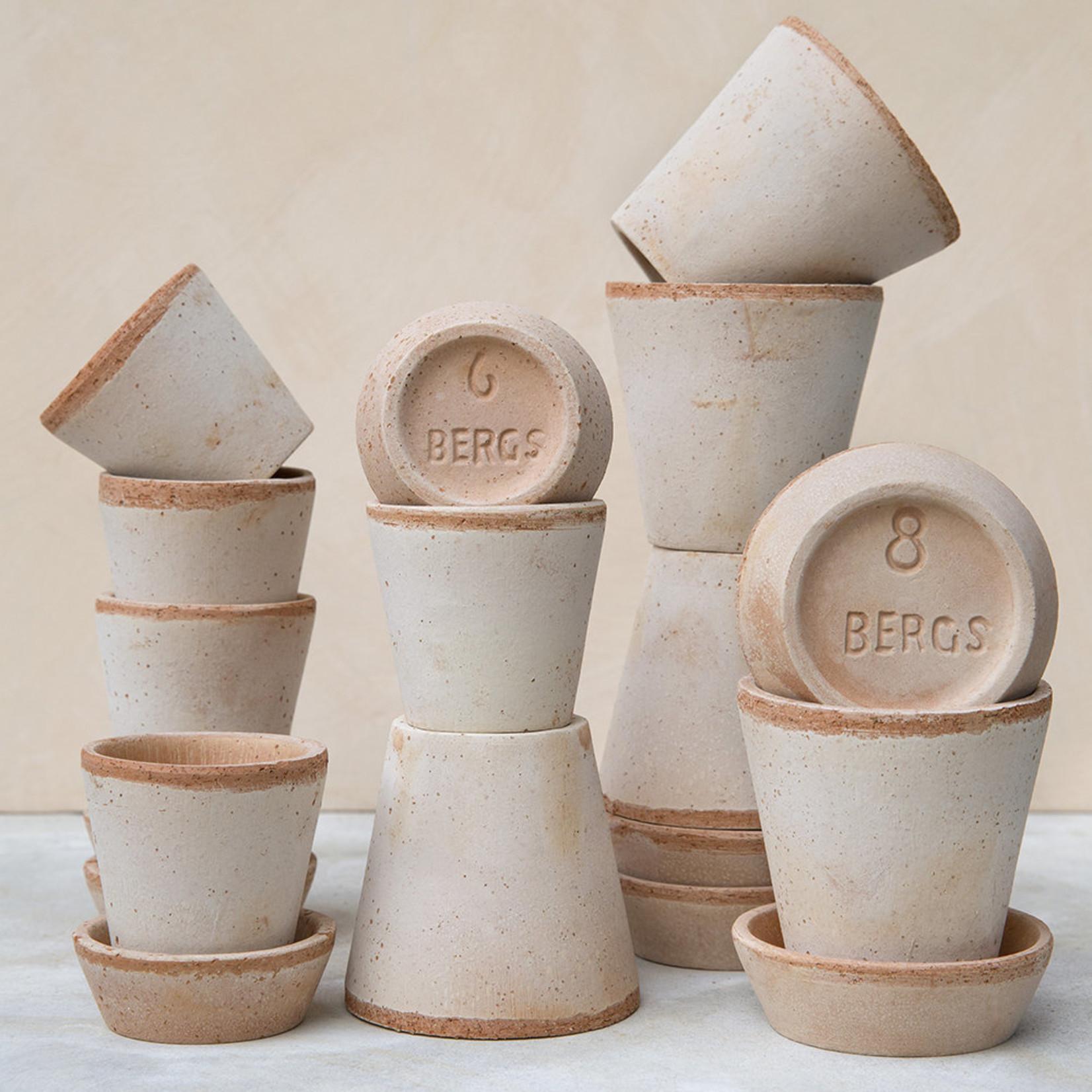 Bergs Potter The Julie Pot
