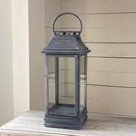 Chester Antique Lantern