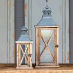 Portico Club Lantern