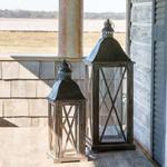Country Club Lantern