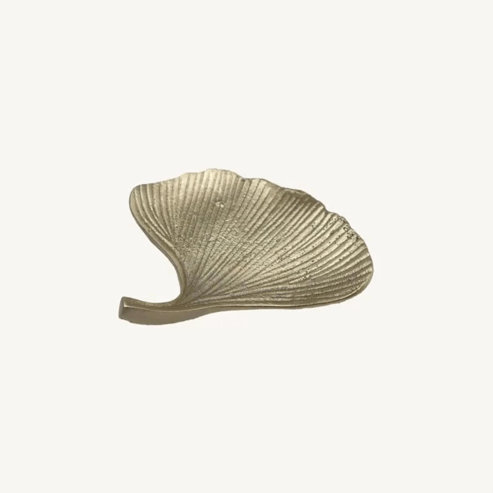 Flora Ginko Plate