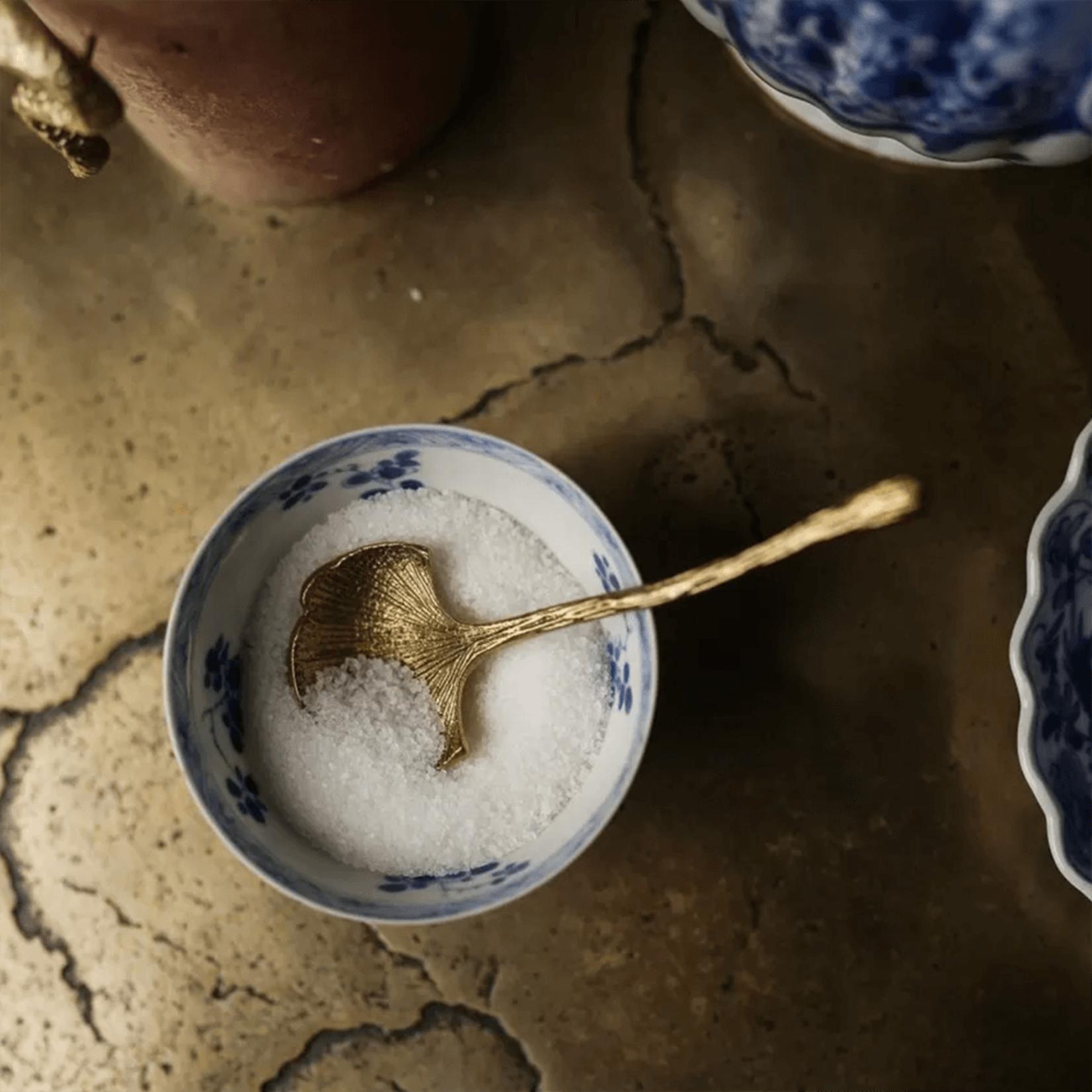 Indie Ginko Sugar & Spice Spoon