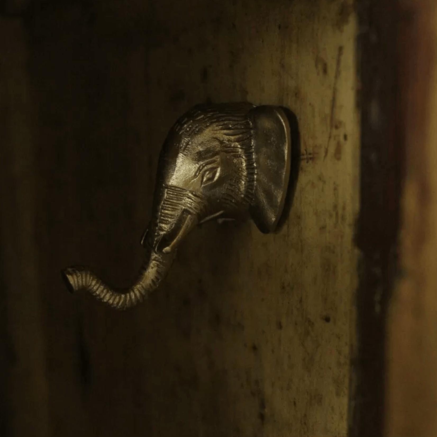 Doing Goods Billy Elephant Hook