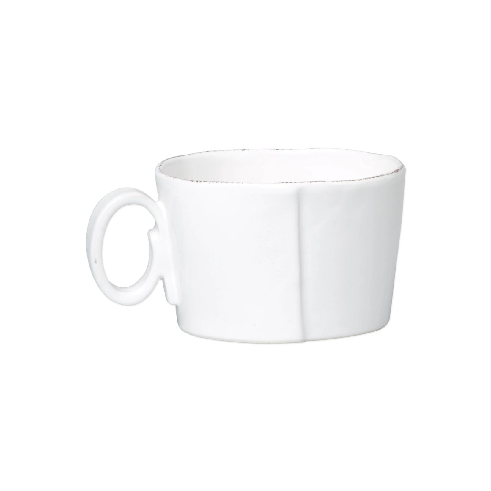 Vietri Lastra Jumbo Cup
