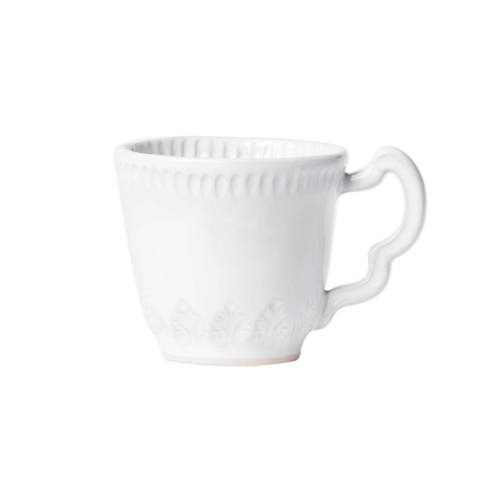 Vietri Incanto Stone Mug