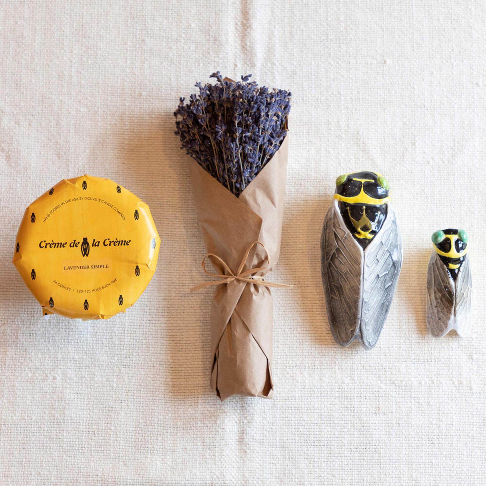 Lavender DELUXE Gift Set