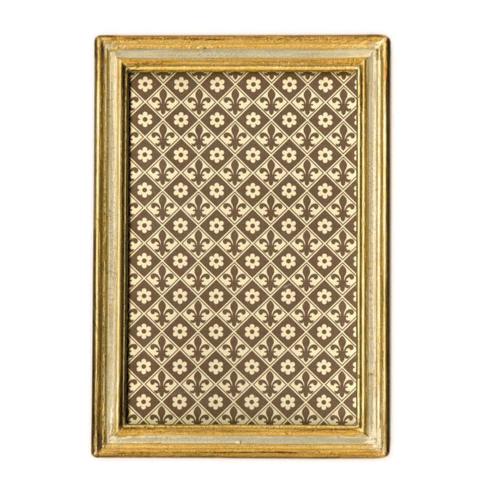 Cavallini & Co. Urbino Creme Frame