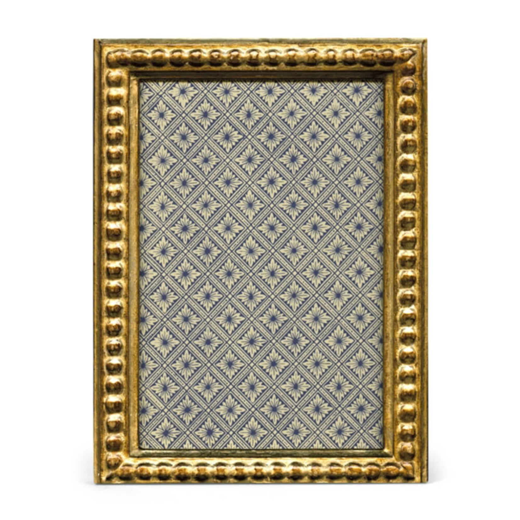 Cavallini & Co. Romano Gold Frame
