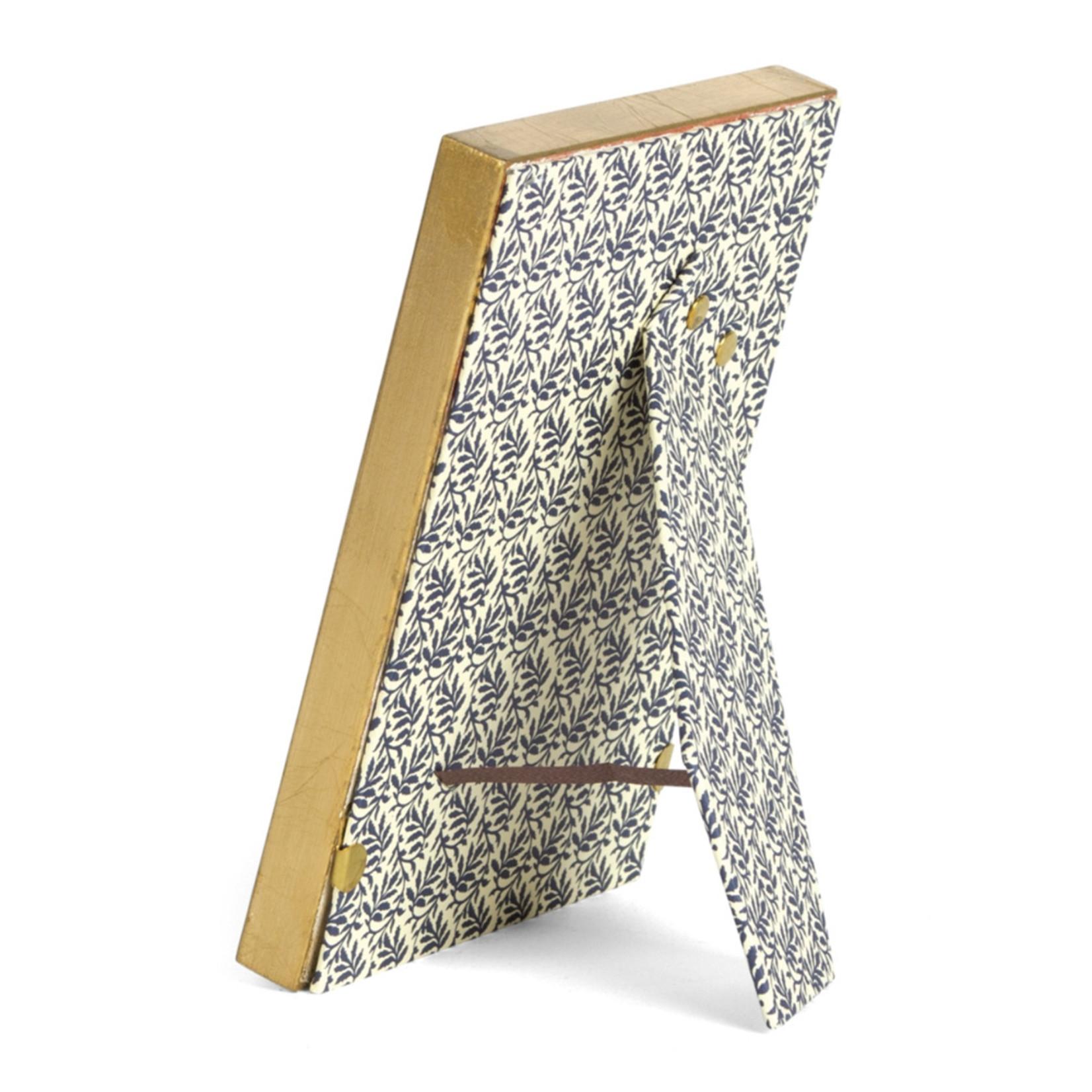 Cavallini & Co. Antinco Gold Frame