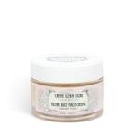 Radiant Peony Ultra Rich Face Cream