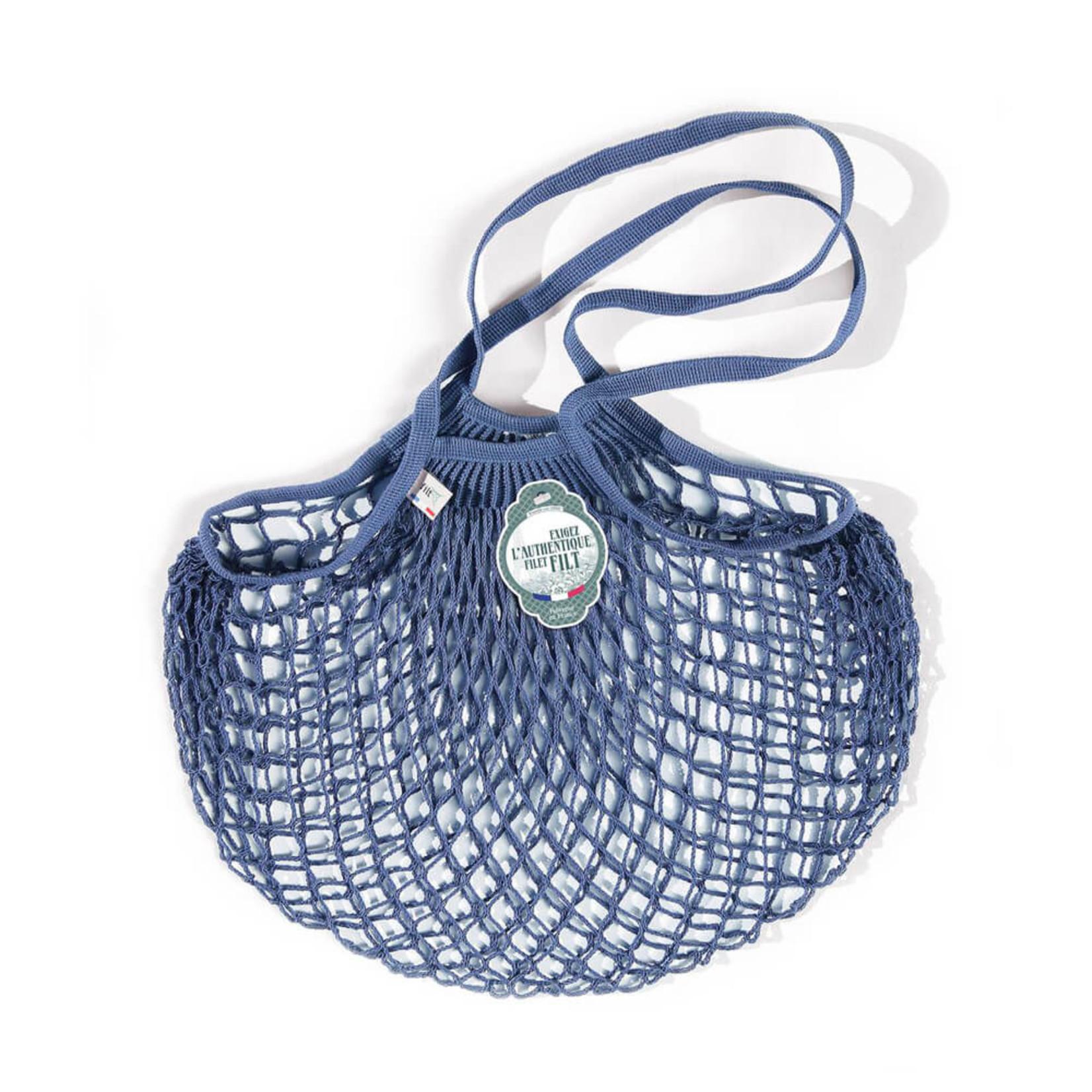 Filt French Market Bag