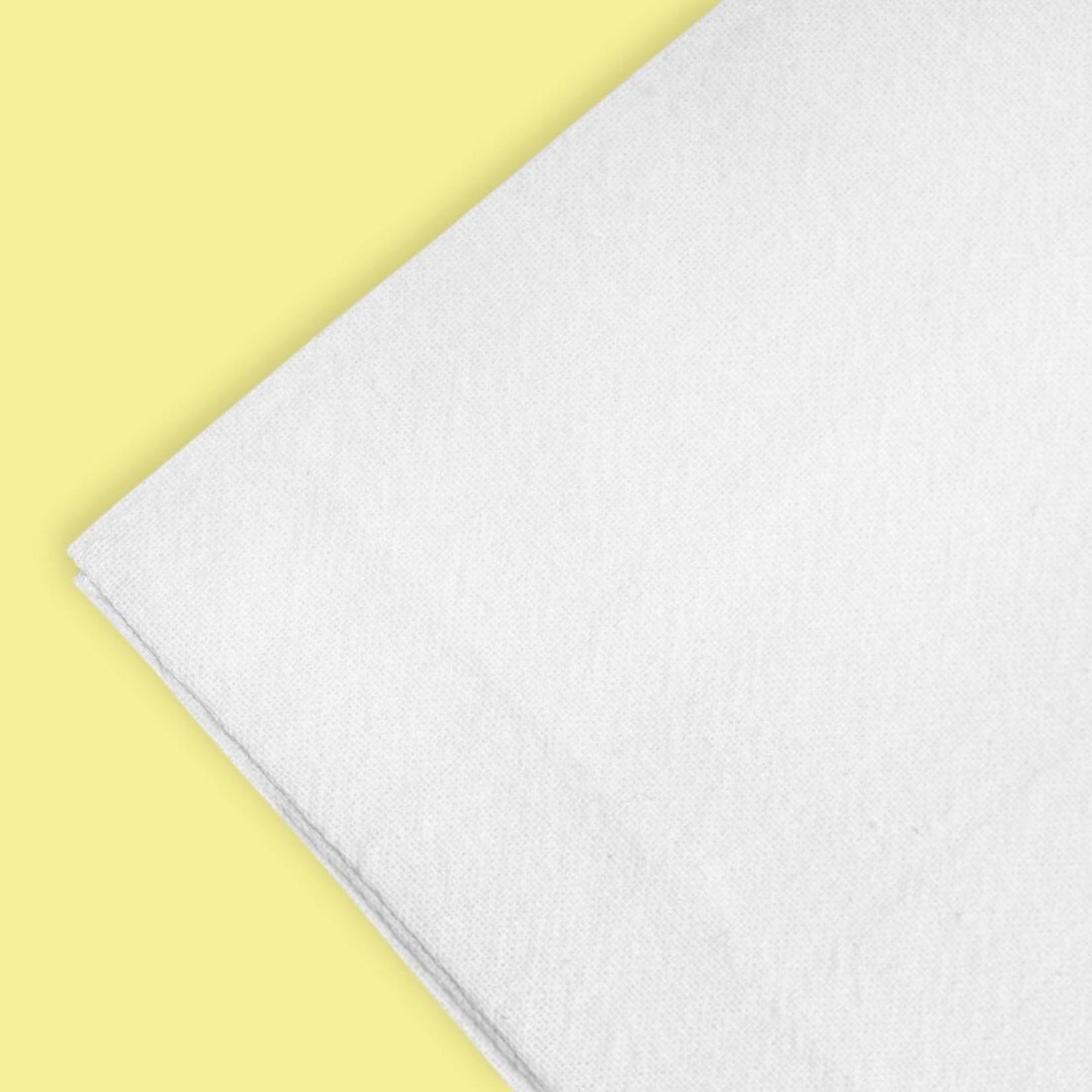 Alt Linen Kitchen Towels