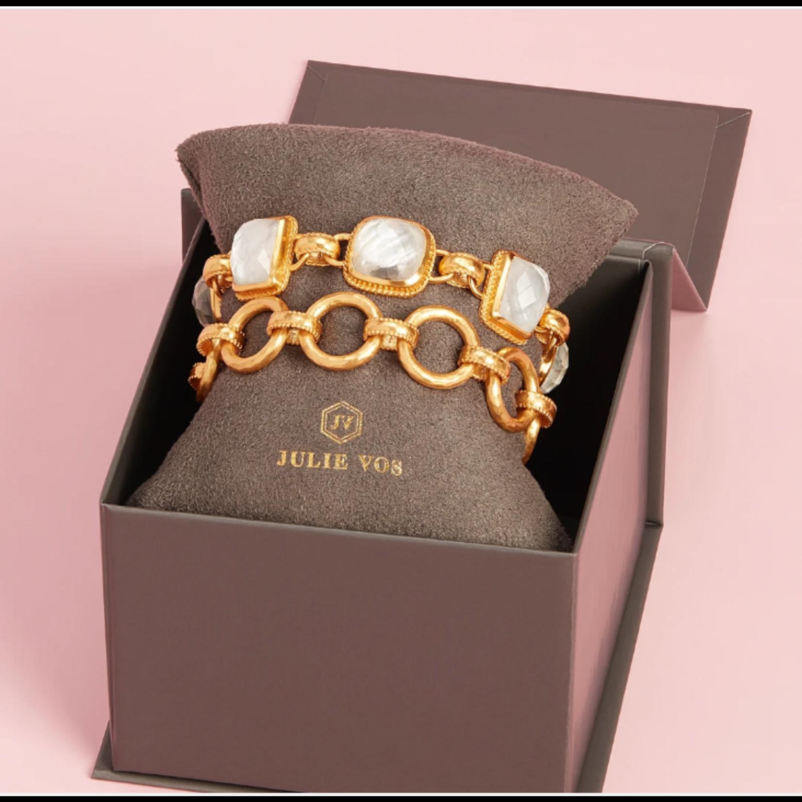 Julie Vos Links To Love Gift Set