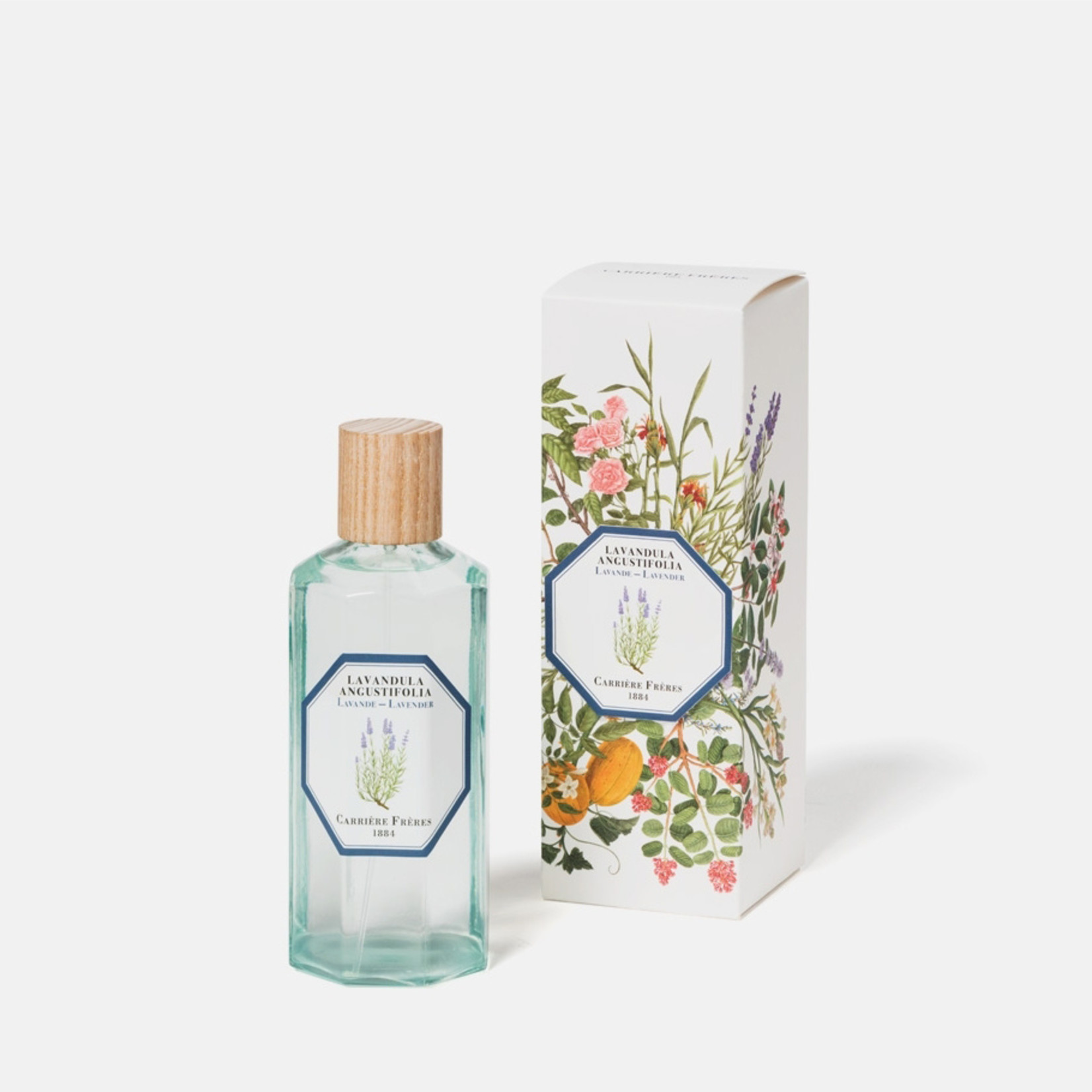 Carriere Freres Room Spray