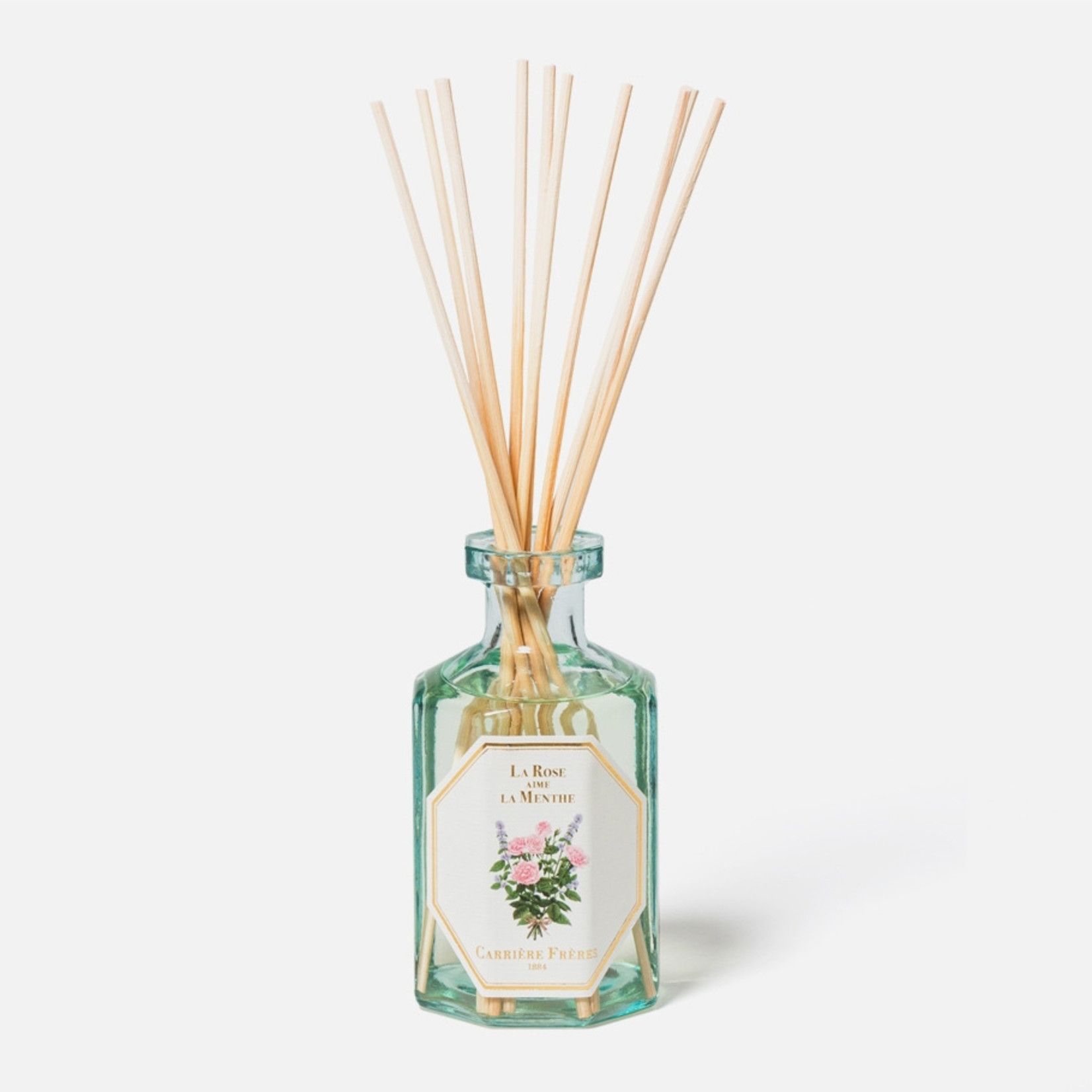 Carriere Freres Diffuser