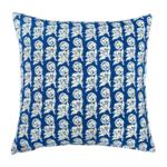 John Robshaw Mudetti Decorative Pillow