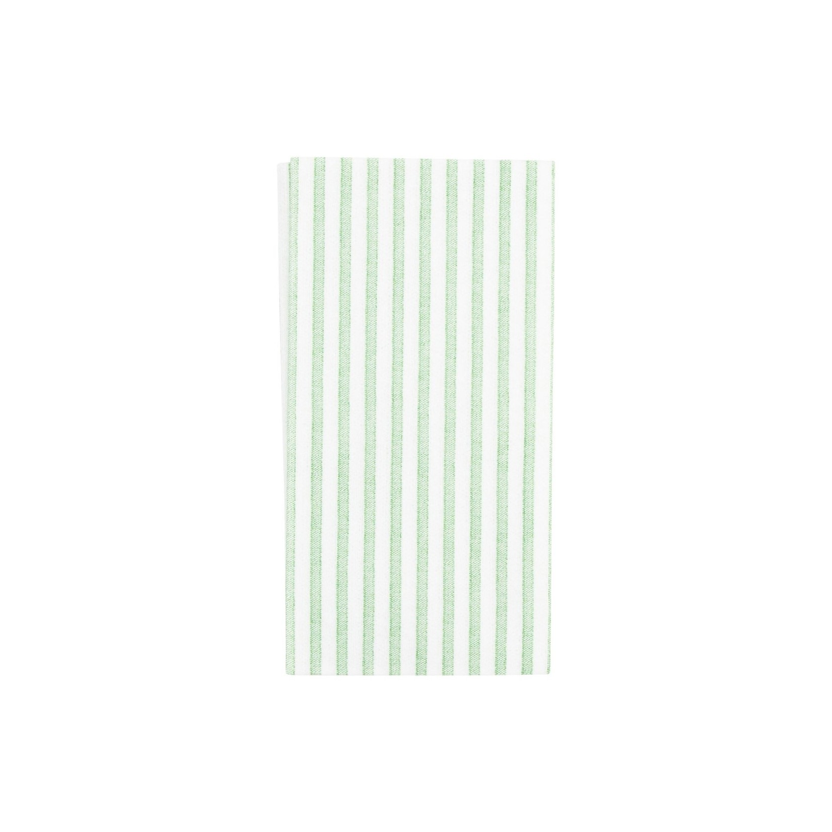 Vietri Papersoft Napkins Guest Towel (pack of 20)